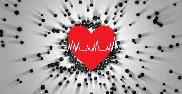 Magnétisme : Est ce vraiment de la médecine ? Nos experts répondent